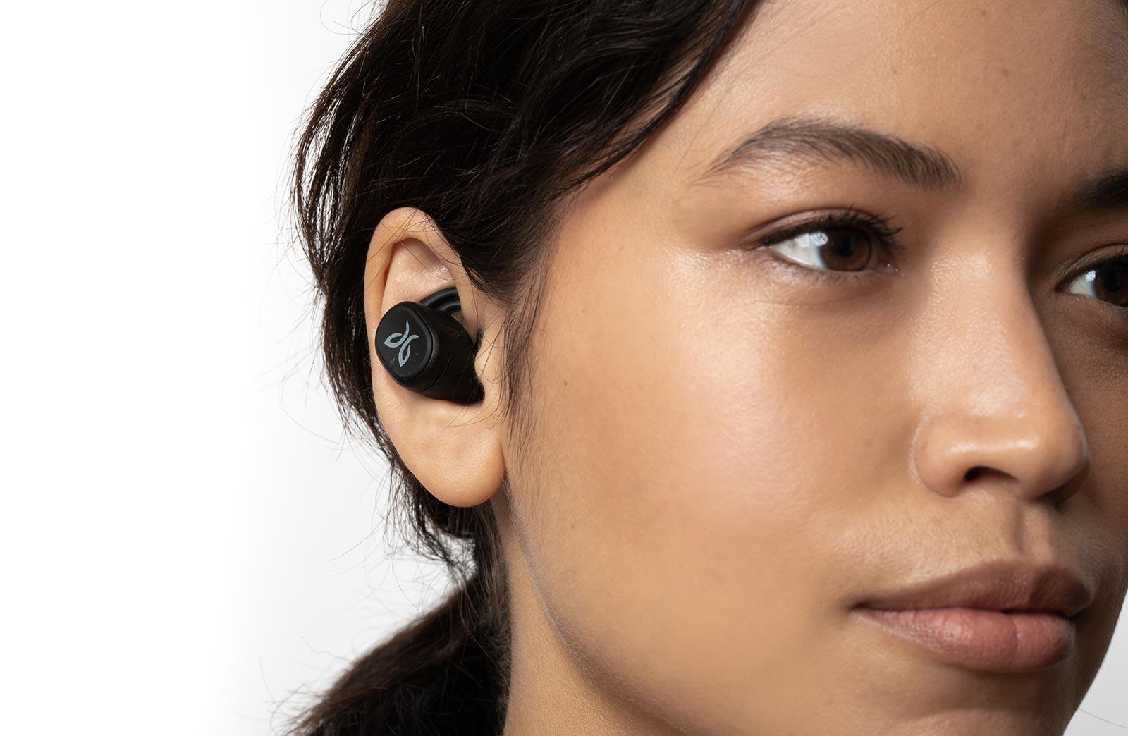 Jaybird Vista - Best Bluetooth Earbuds