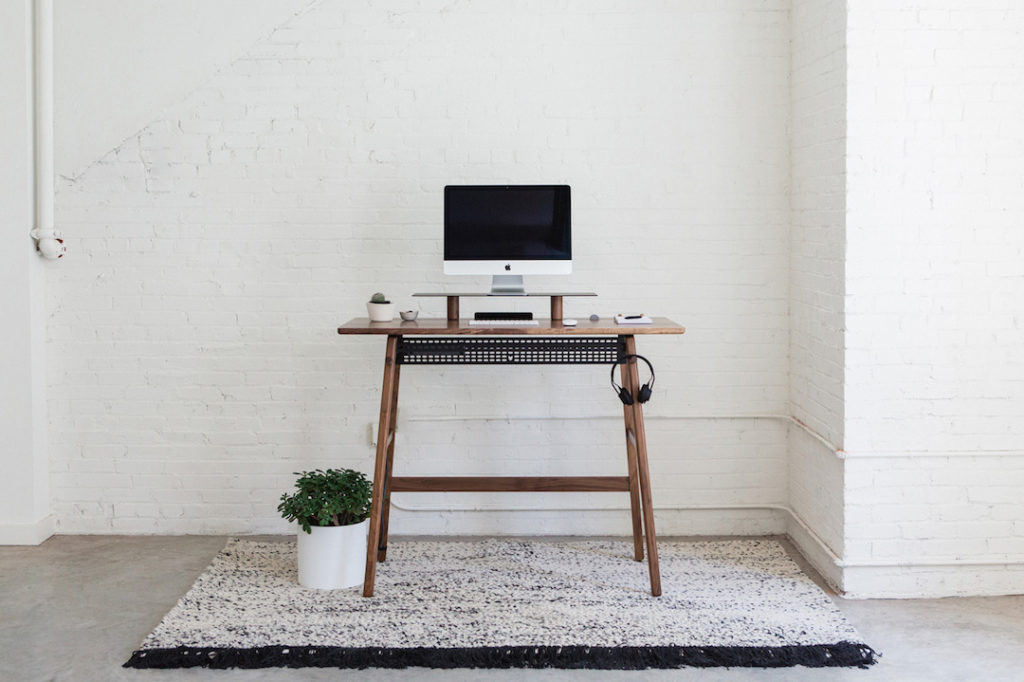 Artifox Standing Desk