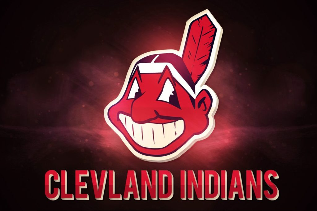Тhe Cleveland Indians Controversial Logo and Name