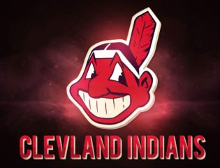 The Cleveland Indians Baseball Team Will Change Its Controversial Name