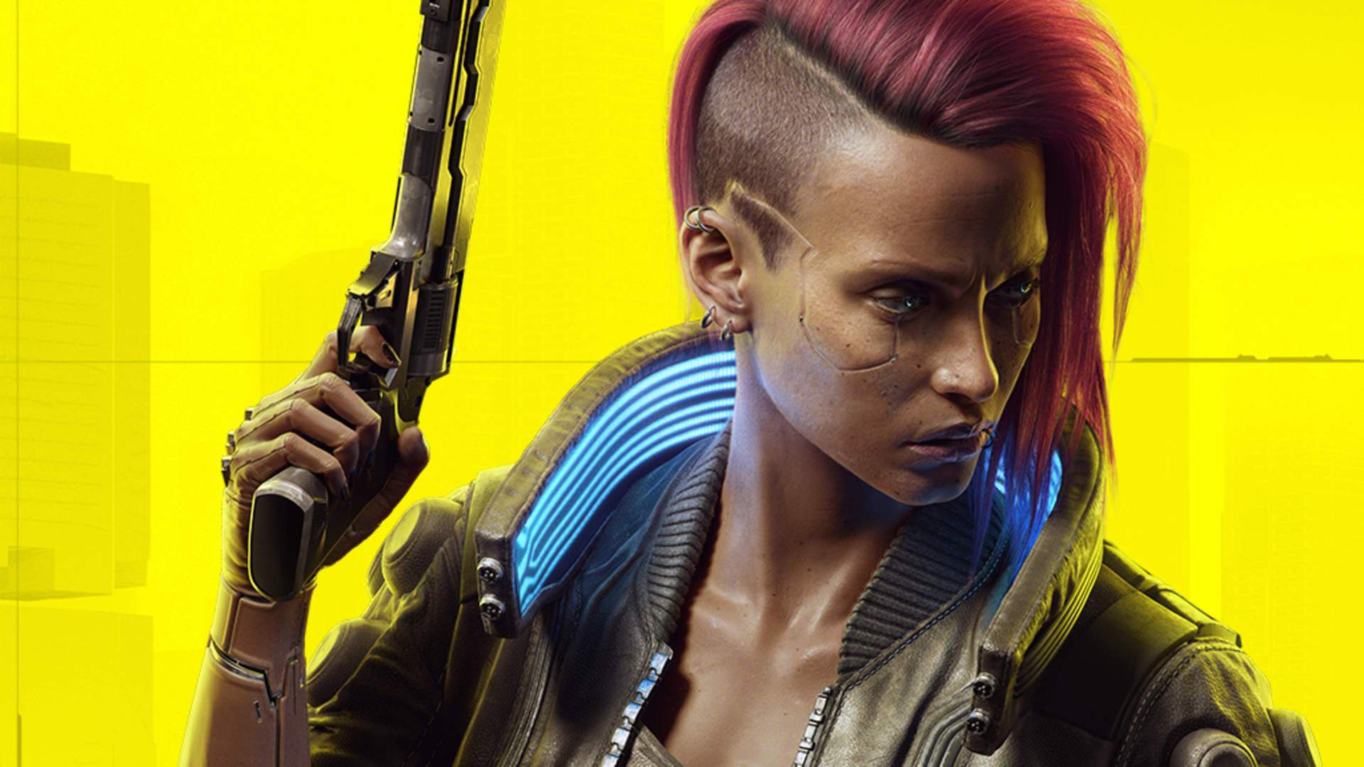 Cyberpunk 2077 With More Than 13 Million Sold Copies, Despite Refunds