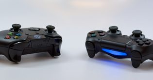 A New Console? Here Are Ways to Make Use of the Old PS4