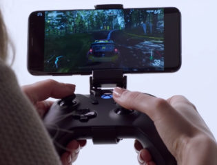 Gamers Are More Than Ready For Cloud Computing Power-Up