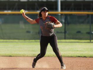 UCLA Softball Star Maya Brady Is Praised by Uncle Tom Brady